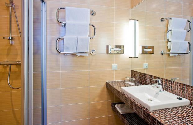 фотографии Spa Hotel Laine изображение №24