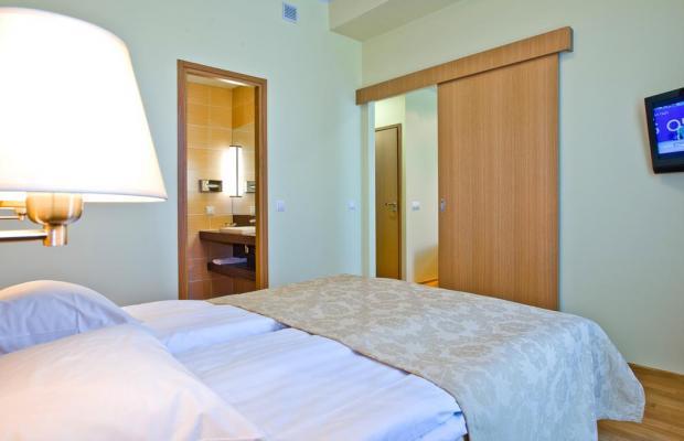 фотографии Spa Hotel Laine изображение №4