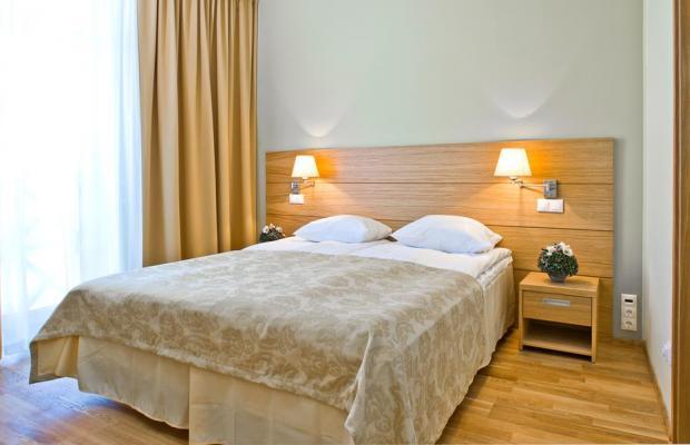 фото Spa Hotel Laine изображение №2