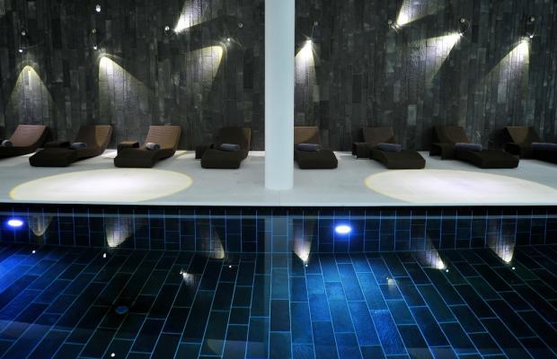 фото Palanga Spa Luxury изображение №34