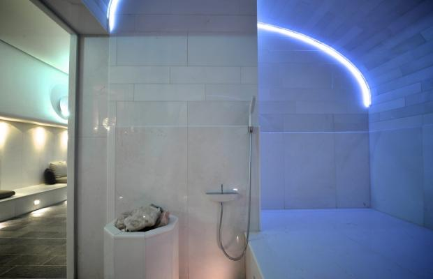 фотографии Palanga Spa Luxury изображение №12