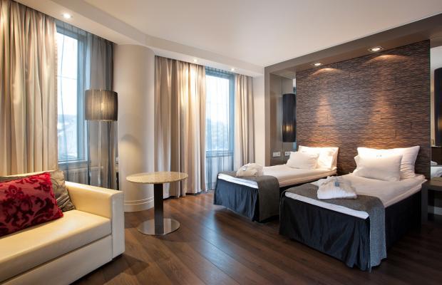 фото отеля Tallink Hotel Riga изображение №13