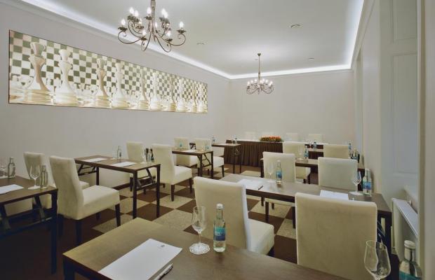 фото отеля Astor Riga изображение №17
