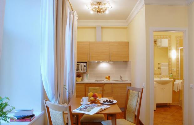 фотографии Baltic Suites изображение №20