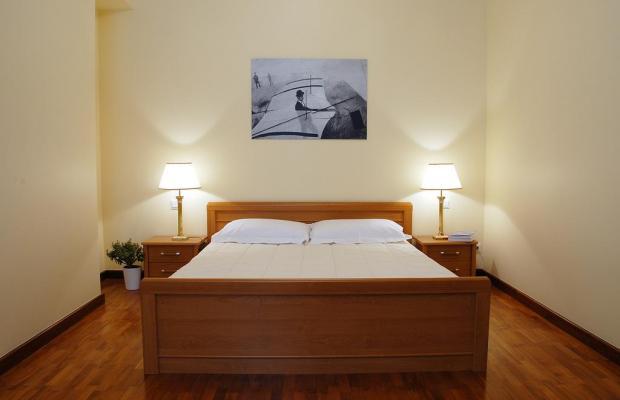 фотографии Baltic Suites изображение №8