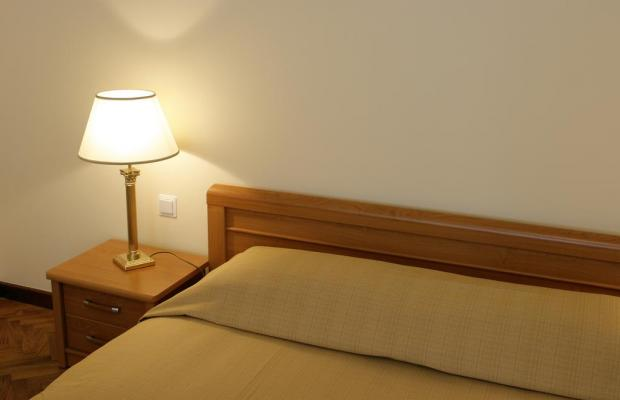 фотографии отеля Baltic Suites изображение №7
