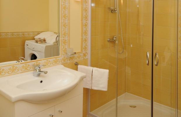 фото Baltic Suites изображение №2