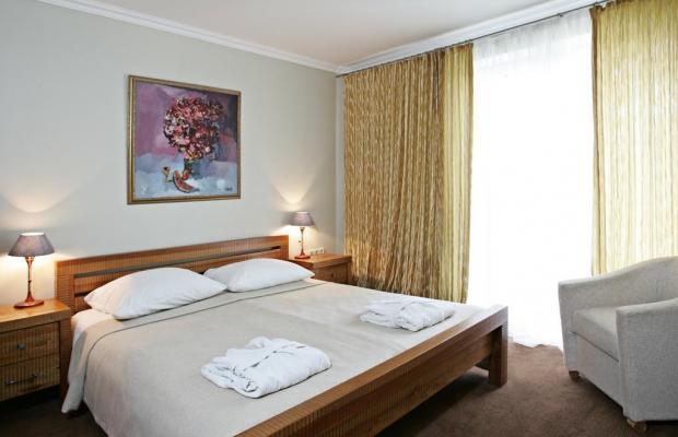 фото отеля Baltvilla изображение №33