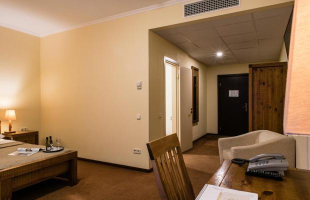 фото отеля Baltvilla изображение №29