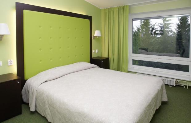 фотографии Puhajarve Spa & Holiday Resort изображение №4