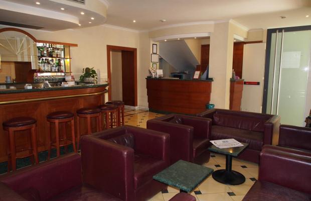 фото отеля Osimar изображение №33