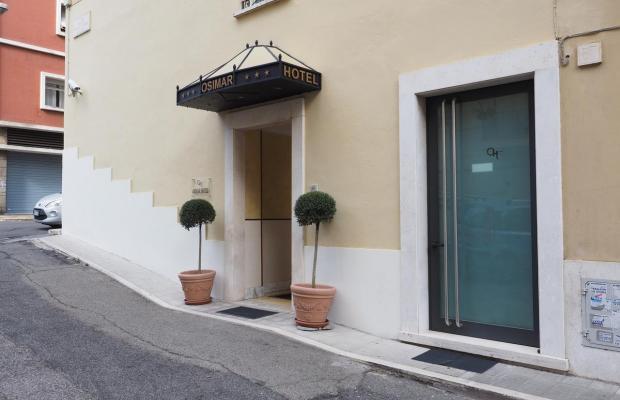 фото отеля Osimar изображение №1