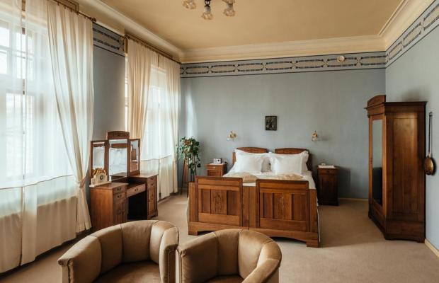 фотографии Ammende Villa изображение №24