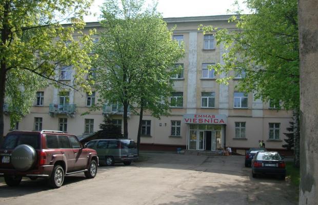 фото отеля Emmas изображение №1