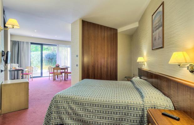 фотографии Petra Hotel and Residence изображение №8