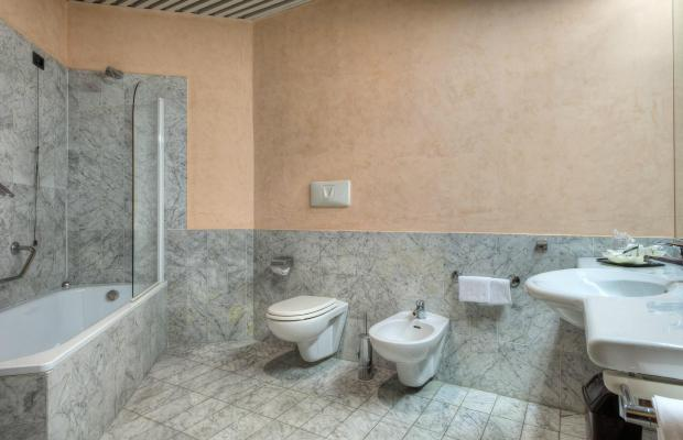 фото отеля Petra Hotel and Residence изображение №5