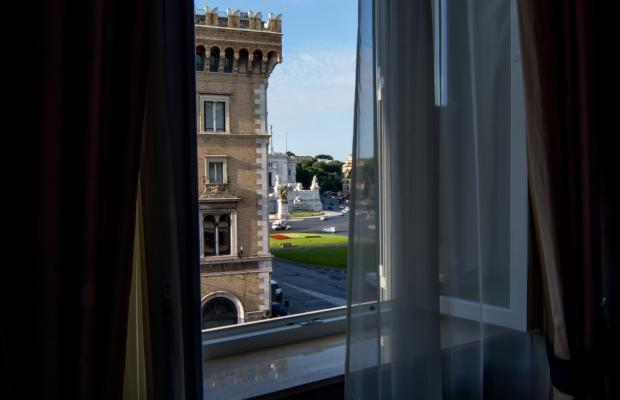 фото Piazza Venezia изображение №30