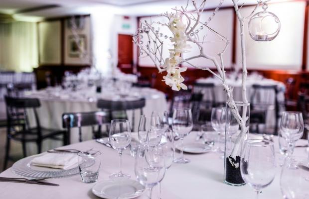 фото отеля Pineta Palace изображение №21