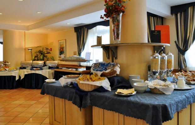 фотографии отеля Pineta Palace изображение №11