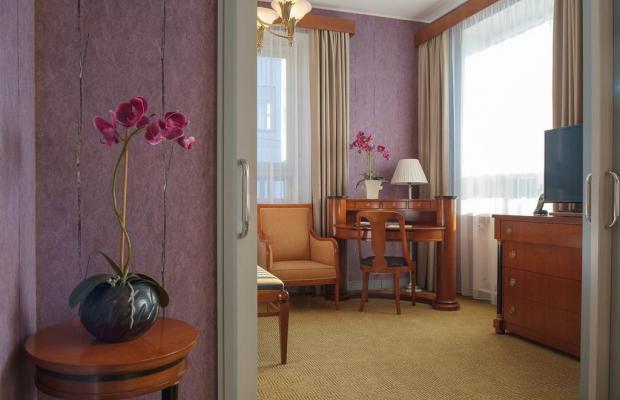 фото Grand Hotel Viljandi изображение №38