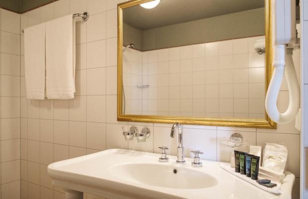 фото Grand Hotel Viljandi изображение №34