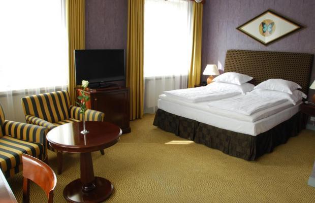 фото отеля Grand Hotel Viljandi изображение №33