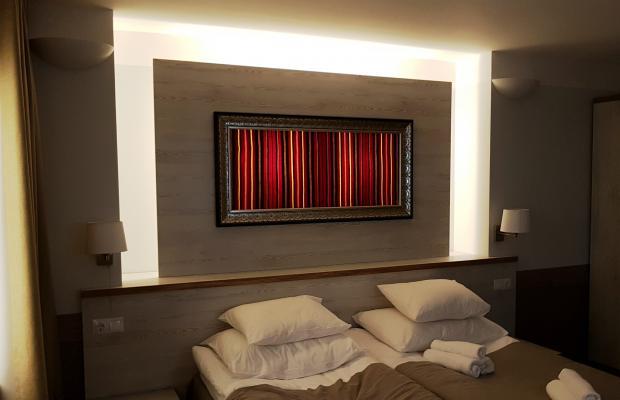 фото отеля Hotel Liilia изображение №5