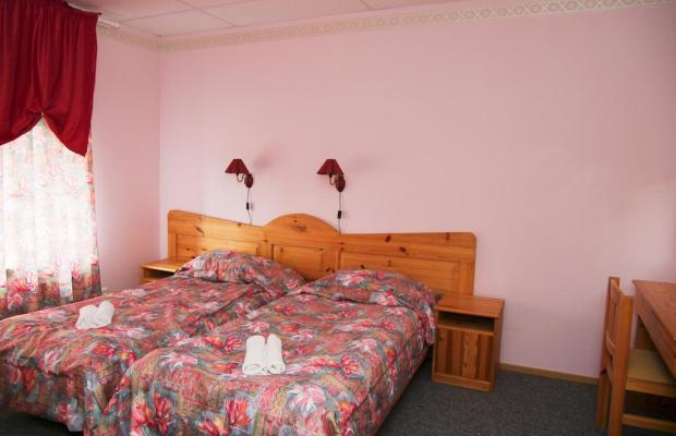 фото Lookese Hotel изображение №18