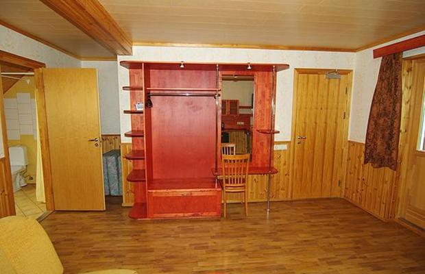 фото Padu Hotel изображение №10