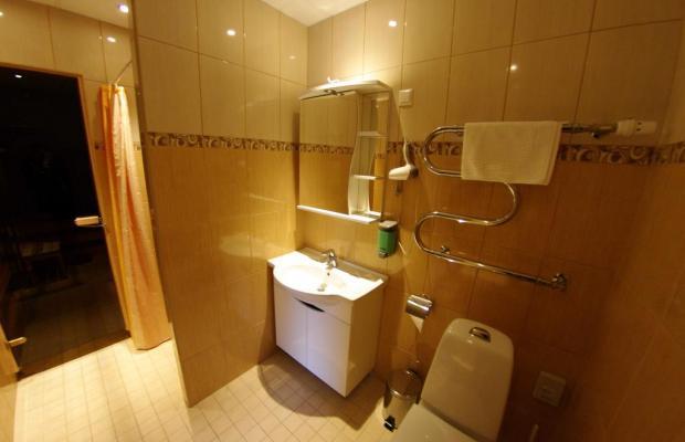 фотографии отеля Aleksandri изображение №3