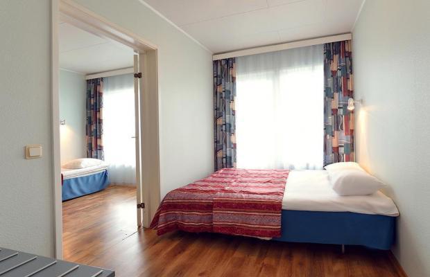 фотографии отеля Baltic Hotel Promenaadi изображение №27
