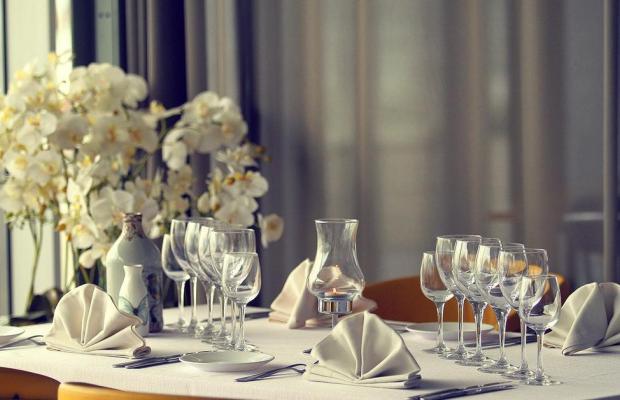фото отеля Baltic Hotel Promenaadi изображение №21