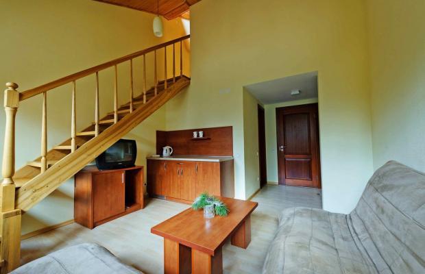 фотографии Palanga Prie Parko (ex. Palanga Park Hotel; Hotel and Wine House Prie Parko) изображение №40
