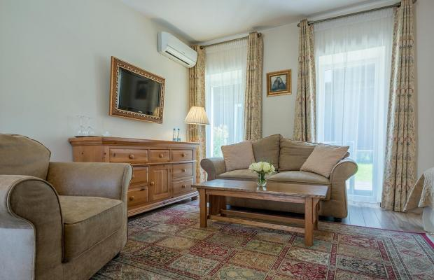 фото отеля Pusu Paunksneje изображение №25