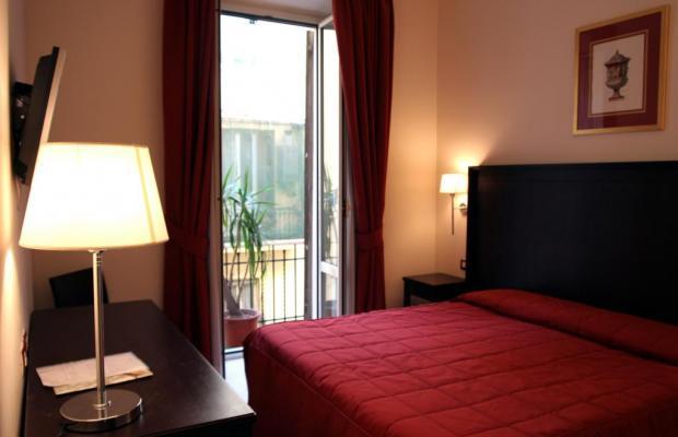 фотографии отеля Garda изображение №11