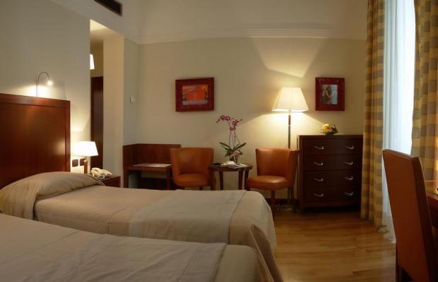 фотографии отеля Genova изображение №3
