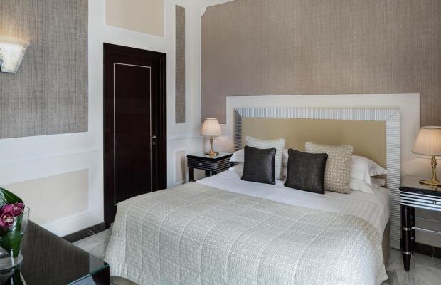 фото отеля Regina Hotel Baglioni изображение №5