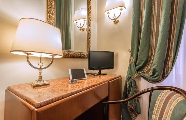 фотографии Raeli Hotel Regio (ex. Eton) изображение №28