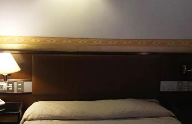 фото Hotel Repubblica изображение №2