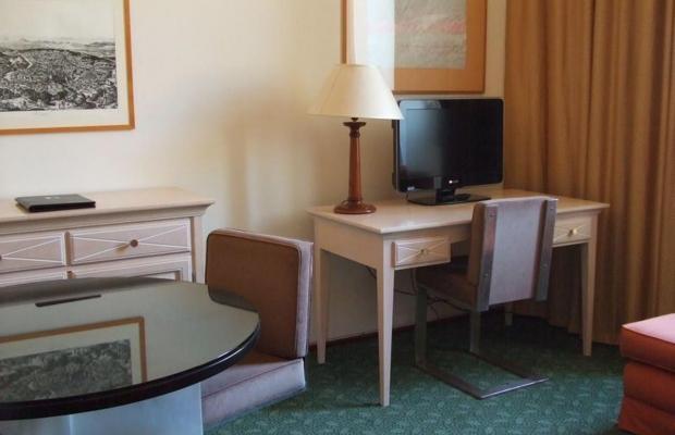 фото Residence Palazzo Al Velabro изображение №14