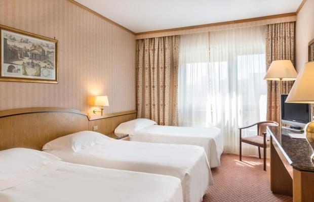 фотографии Hotel Beverly Hills (ex. Grand Hotel Beverly Hills) изображение №28