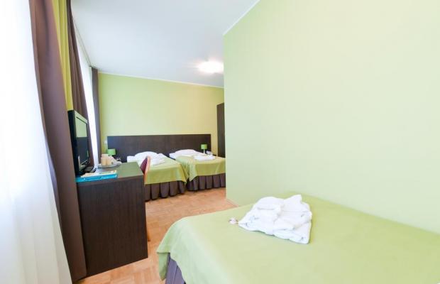 фото отеля Narva-Jõesuu SPA & Sanatoorium изображение №5