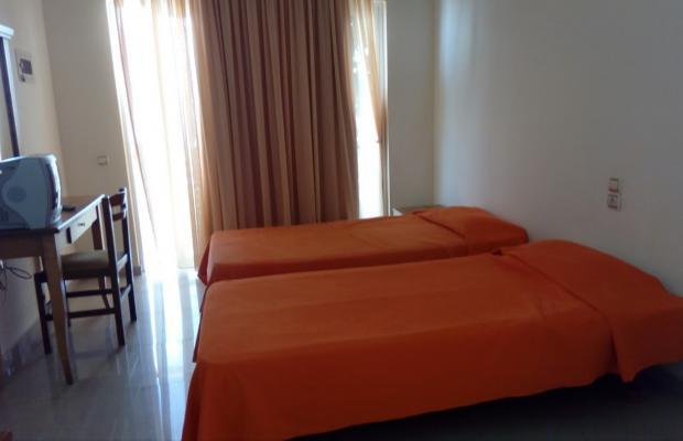 фото отеля Ionio Star изображение №5