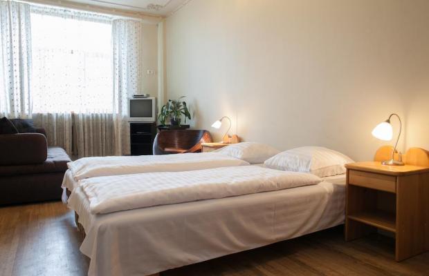 фото отеля Guesthouse Jakob Lenz изображение №25