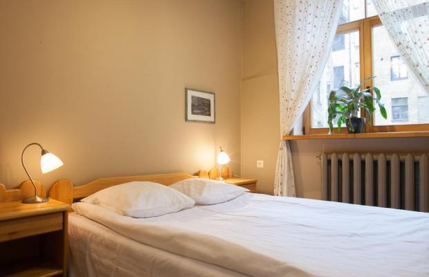 фотографии Guesthouse Jakob Lenz изображение №20
