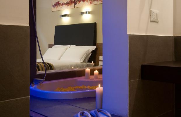 фото отеля Rinascimento изображение №53