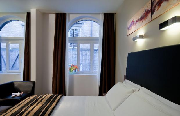 фотографии отеля Rinascimento изображение №51