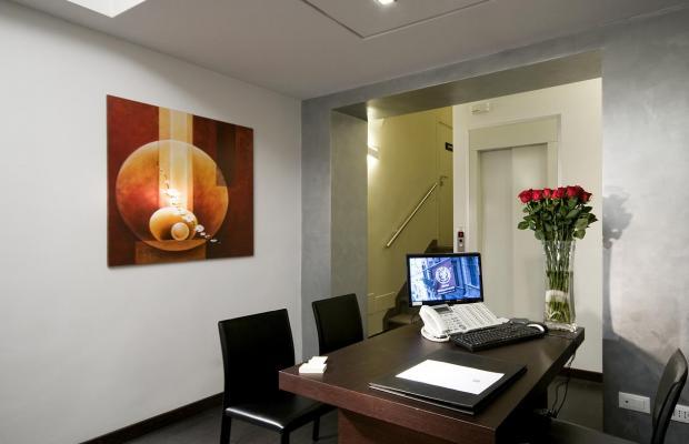фото отеля Rinascimento изображение №21