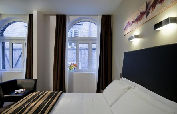 фото отеля Rinascimento изображение №9