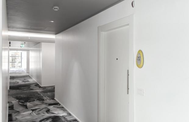 фото отеля Ripa Roma (ех. Worldhotel Ripa Roma) изображение №13